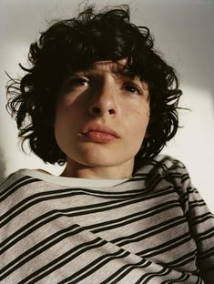 Finn wolfhard   Pinterest // carriefiter  // 90s fashion street wear street style photography style hipster vintage design landscape illustration food diy art lol style lifestyle decor street stylevintage television tech science sports prose portraits poetry nail art music fashion style street style diy food makeup lol landscape interiors gif illustration art film education vintage retro designs crafts celebs architecture animals advertising quote quotes disney instagram girl
