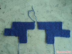 11 home slippers pattern