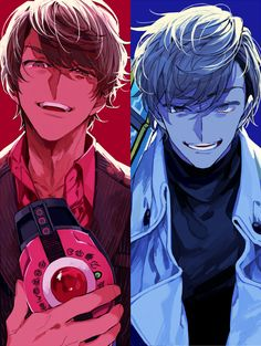 The 2 riders that I lik the least! Kamen Rider Ex Aid, Kamen Rider Decade, Kamen Rider Zi O, Kamen Rider Series, Power Rangers, Zero One, Anime Version, Meme Pictures, Marvel Entertainment