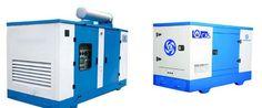 www.sunshineengineersindia.com Sunshine Engineers - Generator on Rent Noida / Sale, Purchase & Hire Service, AMC for all Types of Generators #9810657954, 9810558953, 9958702521, 0120-2543423