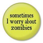 lol i want this button!!