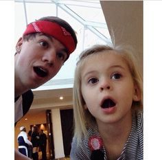Taylor Caniff Imagines/Preferences - Little Sister - Wattpad