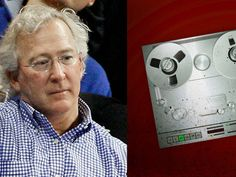 Aubrey McClendon 911 -- People Raced to Help ... But It Was Too Late