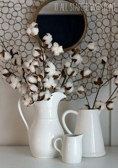 magnolia-farm-cotton-stems-arrangement-4 2