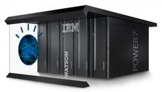 IBM Plans Bring Watson Supercomputer Into Your Pocket With Super-Siri App - Watson is IBM's super-computer which the company has been using to crunch the huge amount of financial data and present intelligence solutions to companies such as Citigroup. Now, IBM intends to enter the mobile app realm by pitching Watson as a speech-based smart assistant. [Click on Image Or Source on Top to See Full News]