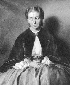 In 1869-1870, GD Alexis had an affair with Alexandra Zhukovskaya, the daughter of the poet Vasily Andreyevich Zhukovsky.  Alexandra was eight years older than him.  They were parents to a son, Alexis, born on November 26, 1871, during the grand duke's stay in the USA,  who was given the title Count Belevsky-Zhukovsky by his uncle Emperor Alexander III in 1884. Russian Grand Dukes in  Royal Favourites - Genetic Disorders Blog Articles _BM