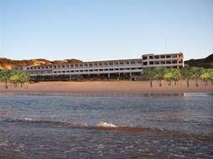 chongoene ghost hotel mozambique - Yahoo Image Search Results Yahoo Images, Image Search, Mansions, House Styles, Beach, Water, Outdoor, Gripe Water, Outdoors