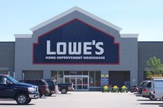 How to Save Money at Lowe's