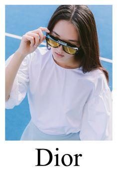 581c631da62 45 Amazing DiorClub Sunglasses Collection images