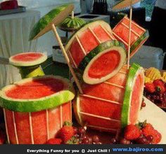 funny-food-creation-designs-food-art-funny-images-bajiroo-pictures-10