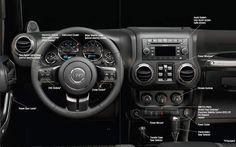 2016 Jeep Wrangler Diesel, Redesign, Concept 2015 / 2016 Car Reviews http://linkat.info/