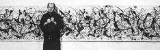 pollock_banner.jpg.webrend.1920.350.jpeg (1920×600)