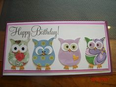 http://artfulcreations1.blogspot.com  my sisters birthday card
