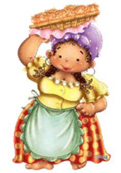 Kokeshi Dolls, Princess Peach, Clip Art, Teddy Bear, Africa, Marvel, Christmas Ornaments, History, Empanada
