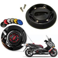 $25.54 (Buy here: https://alitems.com/g/1e8d114494ebda23ff8b16525dc3e8/?i=5&ulp=https%3A%2F%2Fwww.aliexpress.com%2Fitem%2FEPC-YA001-BK-Black-Motorcycle-CNC-Aluminum-Engine-Protective-Cover-Protector-For-Yamaha-T-max-530%2F32350705963.html ) Black Motorcycle CNC Aluminum Engine Protective Cover Protector For Yamaha T-max 530 2012-2015 for just $25.54