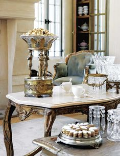 http://inspiracionline.blogspot.com/2012/08/french-style-in-south-africa.html