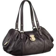 Louis Vuitton Lunar Pm #Louis #Vuitton #Collections http://www.louisvuittonso.com/Louis-Vuitton-Collections-55/Louis-Vuitton-Mahina-Leather-66/louis-vuitton-lunar-pm-p-1997.html ,(^o^)/~ JUST PIN MY TASTE...