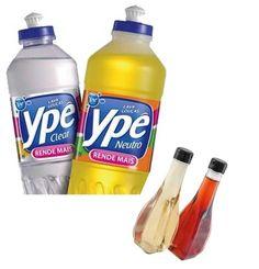 Como retirar mancha de caneta de Bolsa de Couro             1. Utilize álcool 65 ou 70 para fazer a limpeza. Você deverá molhar um...
