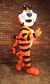 Unique Archives - Custom Mascots | Mascot Costumes & Characters | Loonie Times