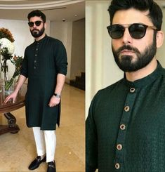 Wedding dresses indian men mens fashion 64 Ideas for 2019 Mens Indian Wear, Mens Ethnic Wear, Indian Groom Wear, Indian Men Fashion, Mens Fashion Suits, Mens Wedding Wear Indian, India Fashion Men, Fashion Fashion, Wedding Kurta For Men