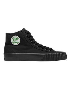 e21e46cd8a4 PF flyers. American baseball approved. Menswear. Black everything. Pf Flyers
