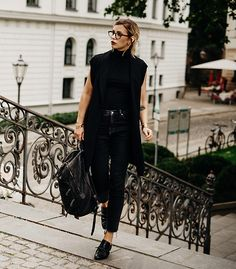 Get this look: http://lb.nu/look/8388109  More looks by Masha Sedgwick…