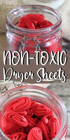 Homemade Cleaning Products, Cleaning Recipes, House Cleaning Tips, Natural Cleaning Products, Cleaning Hacks, Natural Products, Diy Cleaners, Cleaners Homemade, Laundry Hacks