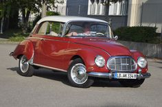 DKW www formfreu de / Volvo, Automobile, Hispano Suiza, Old Jeep, Best Classic Cars, Bus, Top Cars, Car Car, Audi Suv