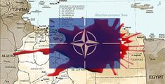 Libyen: Alles Zufall? Truppen-Aktivitäten und Manöver der NATO deuteten auf Interventionsvorbereitung vor dem Aufstand hin Egypt, Nato, Armed Forces, Pictures