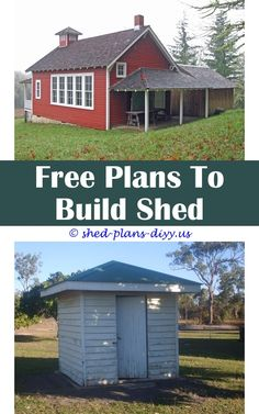 Shed Roof Dog House Plans free plan to build outdoor shed ... Backyard Shed Ideas For Dogs on ideas for backyard walls, ideas for backyard hot tubs, ideas for backyard lighting, ideas for backyard walkways, ideas for plastic sheds, ideas for backyard water features, ideas for backyard trellis, ideas for backyard landscaping, ideas for backyard cabanas, ideas for backyard porches, ideas for backyard fireplaces, ideas for backyard fencing, ideas for painting sheds, ideas for backyard gardens, ideas for backyard bridges, ideas for backyard floors, ideas for backyard stairs, ideas for backyard patios, ideas for small sheds, ideas for backyard trees,