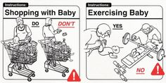 Safe Baby Handling Guide for Young Parents Parenting or child rearing is the process of promoting an Online Parenting Classes, Parenting Courses, Parenting Memes, Kids And Parenting, Indian Parenting, Parenting Ideas, Baby Handling, Different Parenting Styles, Young Parents