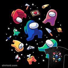 Cartoon Wallpaper Iphone, Aesthetic Iphone Wallpaper, Galaxy Wallpaper, Aesthetic Wallpapers, Cute Fall Wallpaper, Cute Patterns Wallpaper, Animes Wallpapers, Cute Wallpapers, Gamer Gifts