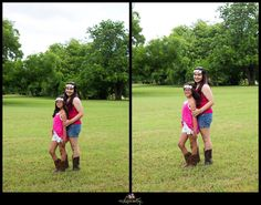 Blog — Melissa Autry Photography www.mautryphoto.com www.mautryphoto.com/blog #teenphotography #texasphotographer #dfwphotographer #dfwphotography #bestfriends #bffsession #bestfriendphotography #teengirl #teenbeauty #dallas #texas #mansfield #mansfieldtx #mansfieldphotographer #MelissaAutryPhotography