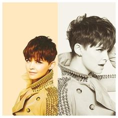 2014 - 2015 Pixie Haircuts for Girls and Women