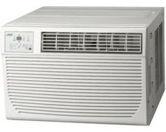 11 Best Window Mounted Images Air Conditioners Coolers