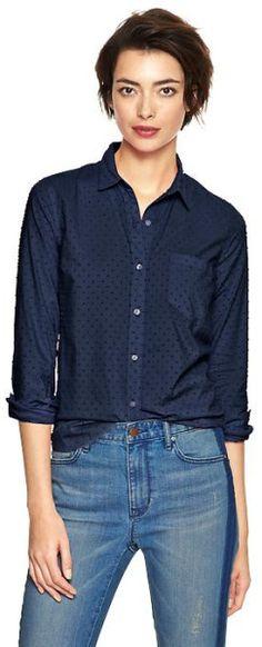 blue-swiss-dot-shirts