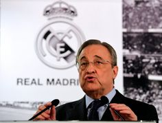 Real Madrid to appeal against EU ruling on illegal aid   Madrid (AFP)  Real Madrid said Tuesday it would appeal against an EU decision requiring the club to repay 18.4 million euros ($20 million) in alleged illegal aid from a land deal.  We are going to file an appeal and I am absolutely convinced we will win Real president Florentino Perez told a press conference.  The case has put the European Unions powerful executive on collision course with the 11-times European champions and one of the…