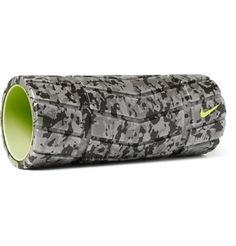 Combining+technical+innovation+with+design+flair,+American+sportswear+giant+Nike+has+produced+essential+kit+for+the+world's+athletes+since+1964.The+dense,+ridged+surface+of+this+foam+roller+isolates+specific+muscle+groups+for+targeted+massage+Its+hollow+core+provides+a+firm+base,+offering+a+more+intense+treatmentUse+it+during+your+warm-up+or+cool-down+to+relieve+tightness+and+encourage+blood+and+oxygen+flow http://rfbd.cm/rp96d008af