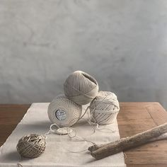 W i l d  s t r i n g  I think I love you.... .  Fiddling with string is such a fantastic thing! I can hardly ever resist buying twine hemp cotton jute or any other natural fibre. Today I was playing about with some ideas involving driftwood string and some bits of crochet I have been making ... Ill keep you posted! .   I had originally thought of a great idea for a caption for this photo... but it didnt work out  note to self: do NOT search on the interweb for wild string  .  Hope your week star