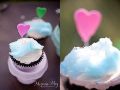 Marinda May Photography Lineza & Pierre's UP Themed Engagement shoot Engagement Shoots, Cakes, Photography, Stone, Engagement Photos, Photograph, Cake Makers, Kuchen, Fotografie