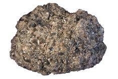 Image result for phosphate rock