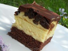 Cheesecakes, Apple Pie, Tiramisu, Ale, Sweets, Baking, Ethnic Recipes, Food, Diet