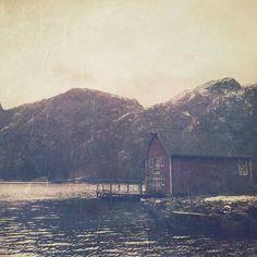 #Skorstad #otterøya #otterøy #norway #norge #hipstamatic #hipstography #oggl #hipstaonly #na #namdalen #namdalavisa #nordtrøndelag