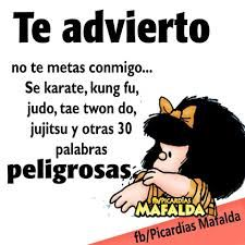 Funny Images, Funny Pictures, Mafalda Quotes, Spanish Jokes, Spanish Sayings, Prayer Verses, Sarcastic Quotes, Qoutes, Positive Quotes