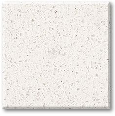 ColorQuartz - Cotton White Color Quartz, Bathroom Vanity Tops, Quartz Stone, Natural Stones, Home And Family, New Homes, Kitchen, Cotton, House