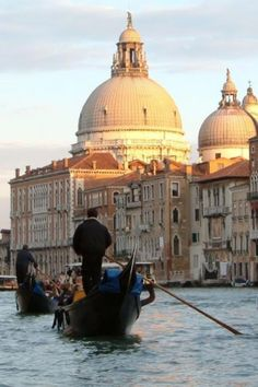 My memories never fade of the moments I have had in Venice.