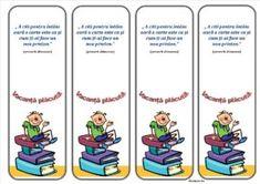 Classroom Art Projects, Art Classroom, Michael Phelps, Steve Jobs, Bookmarks, Kids, Children, Book Markers, Baby Boys