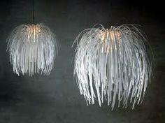 Trend Bildergebnis f r extravagante lampen design