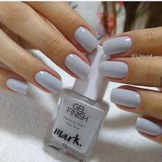 Make an original manicure for Valentine's Day - My Nails Shellac Nails, Diy Nails, Cute Nails, Nail Polish, Essie Gel, Perfect Nails, Gorgeous Nails, Stylish Nails, Trendy Nails