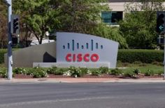 Cisco Systems, Inc.: CSCO Stock Is Setting up to Test Price Support Buz Investors CSCO Stock Is Setting up to Test Price (NASDAQ:CSCO) stock has been treading water since August, and the lack of follow-through, coupled with hostile market conditions, has increased the chances that this investment will sell off. CSCO stock generates a bearish price pattern that could set off some selling that would test lower levels of support. My view on Cisco stock is strictly based on the price chart and…